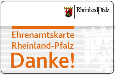 Ehrenamtskarte_RLP