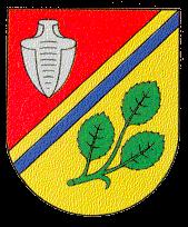 Giesenhausen
