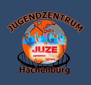 """Spiele Mobil"" am 13. Mai 2019 in Giesenhausen"