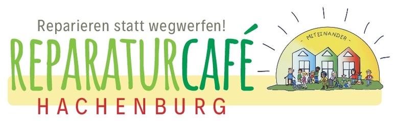 Reparatur Café